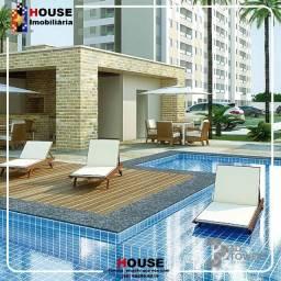 Apartamentos, 3 quartos, 3D Towers, cohama.
