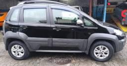 Fiat Idea Adventure