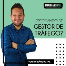 Gestor de Tráfego Pago - Negócios Locais - Google e Facebook Ads