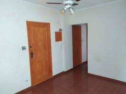 39 - Aluga-se apartamento - 1 Dorm. - Itararé - SV - 48m²