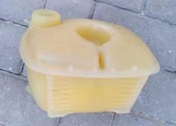 Reservatorio de agua gol saveiro bola