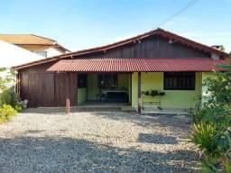1497 Casa em Alvenaria próximo ao Camping, pertinho do mar
