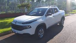 Fiat/toro 1.8 2017