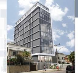 (J4) - Alto Padrão com localização privilegiada no São Mateus com elevador!