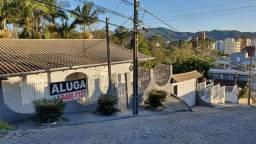 Casa 4 Quartos na Vila Nova