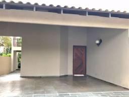 Casa Térrea Jd Bela Vista, 3 quartos sendo um suíte
