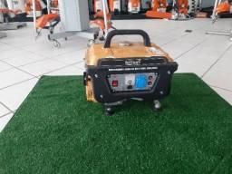 Motogerador BFG 1000 STD 4T