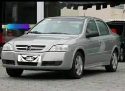 Astra sedan Confort completo 2.0 2005