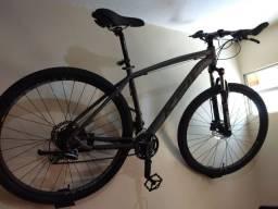 Bicicleta quadro ksw XLT 2020