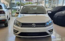 VW - Gol 1.0 MPI 2021 Top de Linha (Zero Quilômetro)