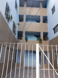Título do anúncio: Excelente apartamento em Jardim São Paulo
