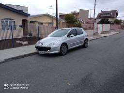 Título do anúncio: Peugeot 307