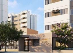 Residencial Costa do Forte - Paulista Entrega em Dezembro 2021  (DsN)