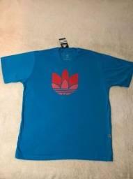Camisas Hurley, Oakley, Quiksilver, Adidas