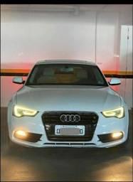 Título do anúncio: Audi A5 2013 TSI 2.0 Sportback