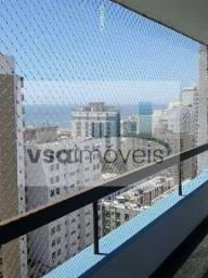 Apartamento para Locação em Salvador, Pituba, 3 dormitórios, 1 suíte, 3 banheiros, 1 vaga