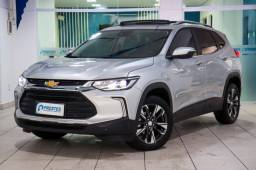 Título do anúncio: Chevrolet Tracker 1.2 Turbo Premier automático 2021