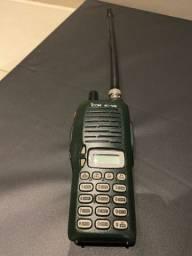 Radio Icon V8