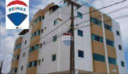 Apartamento com 2 dormitórios à venda, 75 m² por R$ 155.000,00 - Cidade Balnearia Novo Mun