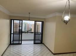 Título do anúncio: Apartamento à venda, COND JARIM IMPERIAL no Jardins Aracaju SE
