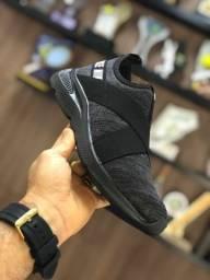 Título do anúncio: Promoção Tênis Nike slip ( 125 com entrega)
