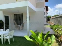 ozv condomínio costa D'ouro- casa á venda com 3 quartos