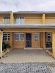 Casa para alugar com 2 dormitórios em Boqueirao, Curitiba cod:01297.002