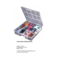 Título do anúncio: caixa organizadora