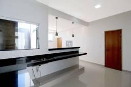 Título do anúncio: Apartamento com 2 dormitórios à venda, 81 m² por R$ 267.000,00 - Jardim Santa Lúcia - Fran