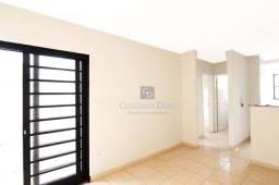 Título do anúncio: Apartamento com 2 dormitórios à venda, 52 m² por R$ 110.000,00 - Jardim Luiza II - Franca/