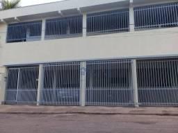 Apartamento com 01 Quarto no Dermat em Barra do Garças-MT