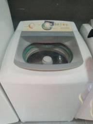 Maquina de Lavar Roupas Consul Facilite Super Boa