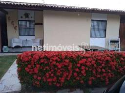 Venda Casa em condomínio Barra do Jacuipe Camaçari