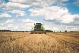 Título do anúncio: NP Crédito Rural para Arrendamento