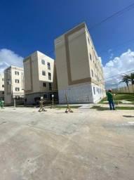 Título do anúncio: RS - Pontal do Atalaia - Rio Doce Olinda - 2Quartos, Lazer Completo - próximo de tudo !!