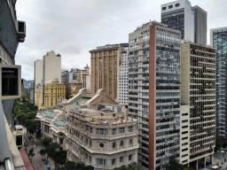 Título do anúncio: Sala/Conjunto para aluguel possui 33 metros quadrados em Centro - Rio de Janeiro - RJ