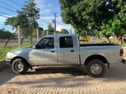 Ranger 2001/2001 Diesel