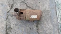 Bomba Centrifuga 3/4 CV monofasica