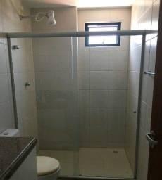 Casa com 3 quartos aceita parcelar, Japeri RJ