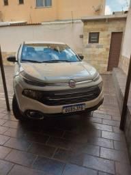 Título do anúncio: Vendo Fiat Toro 2019