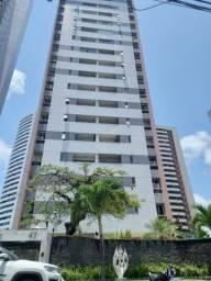 Título do anúncio: Apartamento Venda com 92 metros com 3 quartos 1 vg em Madalena - Recife - PE