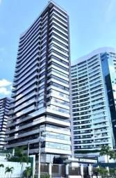 Título do anúncio: Apartamento com 4 quartos, 370 m², à venda por R$ 6.300.000 Meireles - Fortaleza/CE