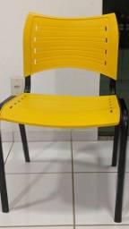Título do anúncio: 2 cadeiras