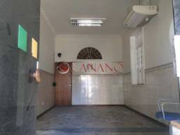 Título do anúncio: Rio de Janeiro - Casa Comercial - Méier