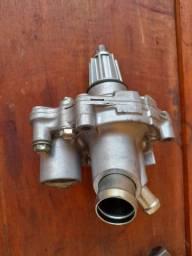 Bomba d'água hornet 2008