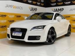 Título do anúncio: Audi TT 2012 Novíssimo