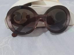 Título do anúncio: Óculos da Prada