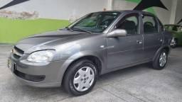 GM Clássic Ls 2012, Flex Impecável.