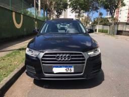 Título do anúncio: Audi Q3 1.4 TSFI