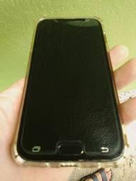 celular samsung J5 pro, 32 gigas, otimo.
